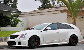 cadillac cts v wagon for sale wide cts v wagon 600 hp 6 spd manual transmission