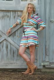 373 best cowgirl rodeo glam images on pinterest cowgirl fashion