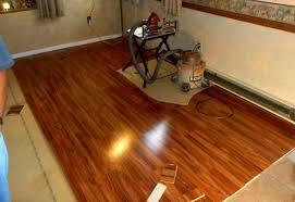 pergo fruitwood laminate flooring reviews wooden home