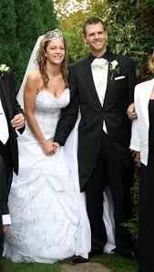 mens wedding attire ideas stunning mens wedding suit ideas images styles ideas 2018
