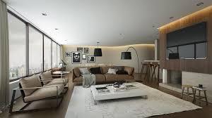 Table And Floor Lamp Set Interesting Design Living Room Lamp Sets Pleasurable Table Floor