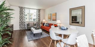 Interior Design Show Homes by One Hundred Grand New Apartments In Foster City Ca