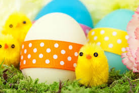 Easter Eggs Decorations Pinterest by 9 Top Easter Egg Decorating Ideas On Pinterest Investorplace