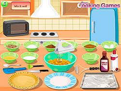 jeux de cuisine y8 cooking jeux pog com