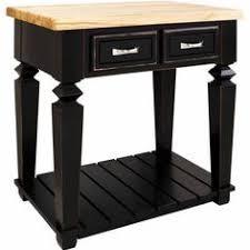 belmont black kitchen island kitchen island in black 52 1 2 x33 1 8 x35 1 2 kitchen and