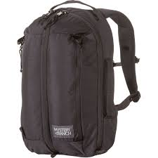 3 way briefcase expandable briefcase mystery ranch backpacks