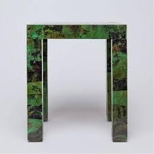 Green Accent Table Accent Tables U2013 Benjamin Rugs U0026 Furniture