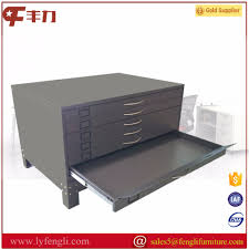 Filing Cabinet Supplier Map File Cabinet Map File Cabinet Suppliers And Manufacturers At