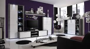 Wohnzimmer Einrichten Design Best Wohnzimmer Grau Weis Design Pictures House Design Ideas