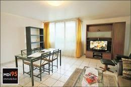 bureau virtuel cergy achat appartement 5 pièces cergy annonces immo cergy