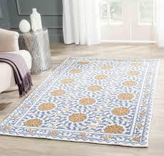 light blue home decor home decor cool safavieh rug plus rug hk150a chelsea area rugs by