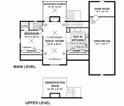 rv port home plans rv house plans intricate 14 shadow mountain chalet plan tiny house