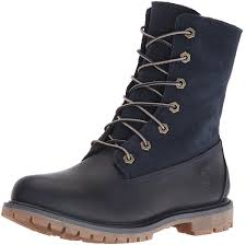 s fold boots canada amazon com timberland s teddy fleece fold waterproof