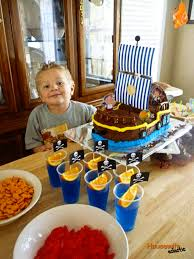 jake and the neverland party ideas jake and the neverland birthday party eclectic