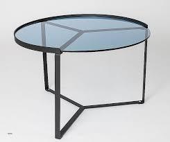 Table Basse Verre Trempé Noir Cuisine Naturelle Table Basse Fresh Pied Table Basse Design High Definition Wallpaper