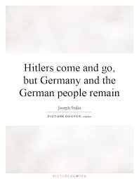 German Butterfly Meme - german quotes german sayings german picture quotes