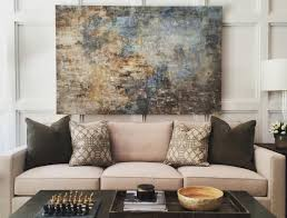 wall decor ideas for small living room the of wall modern decor ideas and how to hang regarding