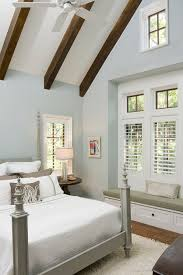 apartments fascinating paint colors for small bedrooms with