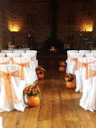 Wedding Theme Colour Autumn Woods Rue Card Engineer