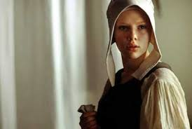 earring girl girl with a pearl earring reviews webber