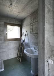 cave bathroom ideas 189 465 best bath bathroom s images on