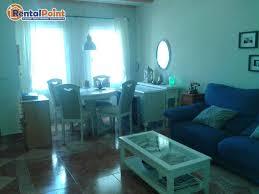 Haus Zum Mieten Haus Zum Miete In Teulada Ref 070811 Spainhouses Net