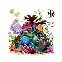 the sea decorations the sea decorations decorations ideas shindigz