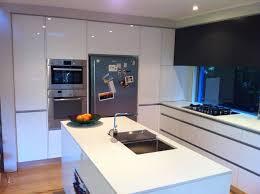 modern kitchen designs sydney 43 best australian kitchen designs