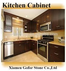 Kitchen Cabinets Wholesale Philadelphia by Used Kitchen Cabinets Craigslist Used Kitchen Cabinets Craigslist