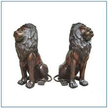 lion statues for sale bronze animal statue bronze animal statue direct from