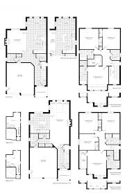 carleton floor plans st lawrence homes floors ottawa carleton real estate to of floor
