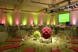 Home Hall Decoration Pictures by Wedding Decorations Hall Gallery Wedding Decoration Ideas