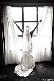 san diego wedding planners san diego destination wedding planner instyle wedding planning