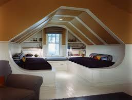 turn loft into bedroom boncville com