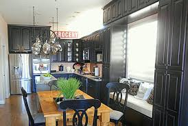 Artistic Kitchen Designs by 05980ab89c0dcc876e3553f6d3438e9d Accesskeyid U003dc205dc500ea92f5360dd U0026disposition U003d0 U0026alloworigin U003d1