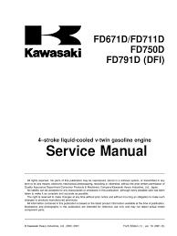 caterpillar 3208 diesel engine sm manual copy one vehicle