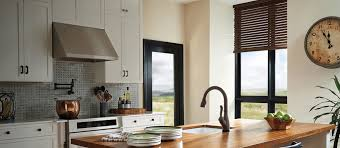 home interior makeovers and decoration ideas pictures racks
