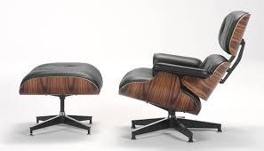 Happy Home Designer Copy Furniture Designer Copy Furniture Kalecelikkapi24 Com