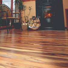 Coating For Laminate Flooring Michelman Introduces New Waterborne Polyurethane Dispersion For