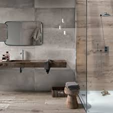 interior design small bathroom tiny bathroom ideas interior design