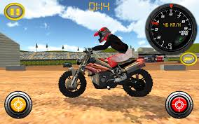 3d motocross racing games amazon com dirt bike motocross rally appstore for android