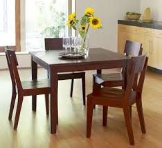 reviews of world market loft dining table apartment therapy