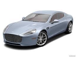 2015 aston martin rapide s 2015 aston martin rapide s auto sedan carnow com