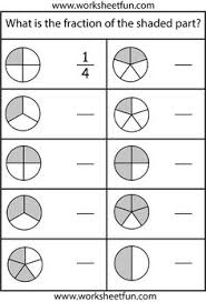 printable math worksheets fractions fraction circles 11 worksheets 1 2 1 3 1 4 1 5 1 6 1 7 1 8 1 9 1