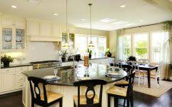 cool kitchen islands with breakfast bar kitchen breakfast bar