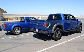 nissan frontier long bed our cars 2012 nissan frontier when a raptor u0027s hero comes along