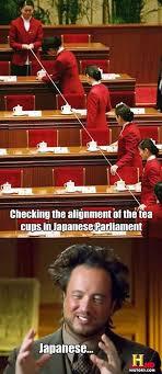 Meme In Japanese - funny japanese meme