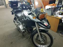 2005 bmw 1200gs 2005 bmw 1200gs constantia kloof gumtree classifieds south
