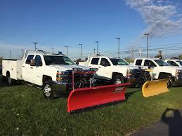 Ford F350 Landscape Truck - 2017 chevrolet silverado 3500hd nicholasville ky 121805357