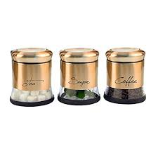 bronze kitchen canisters bronze kitchen canisters